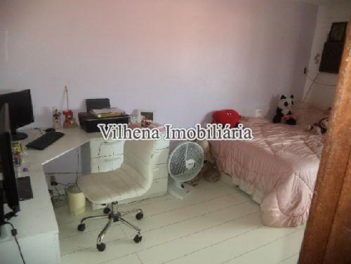 FOTO41 - Casa em Condominio Rua Paulo Chignall,Taquara,Rio de Janeiro,RJ À Venda,4 Quartos,179m² - P140241 - 8