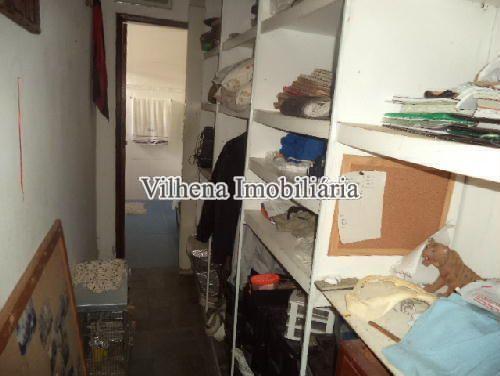 FOTO22 - Casa em Condominio Rua Paulo Chignall,Taquara,Rio de Janeiro,RJ À Venda,4 Quartos,179m² - P140241 - 11