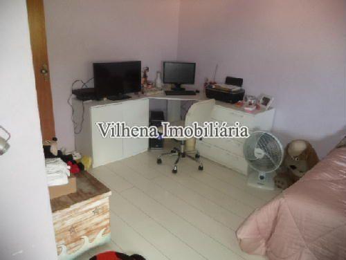 FOTO48 - Casa em Condominio Rua Paulo Chignall,Taquara,Rio de Janeiro,RJ À Venda,4 Quartos,179m² - P140241 - 14