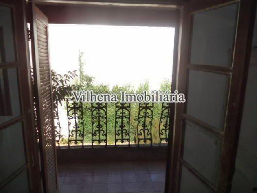 FOTO31 - Casa em Condominio Rua Paulo Chignall,Taquara,Rio de Janeiro,RJ À Venda,4 Quartos,179m² - P140241 - 15
