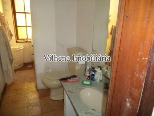 FOTO39 - Casa em Condominio Rua Paulo Chignall,Taquara,Rio de Janeiro,RJ À Venda,4 Quartos,179m² - P140241 - 18