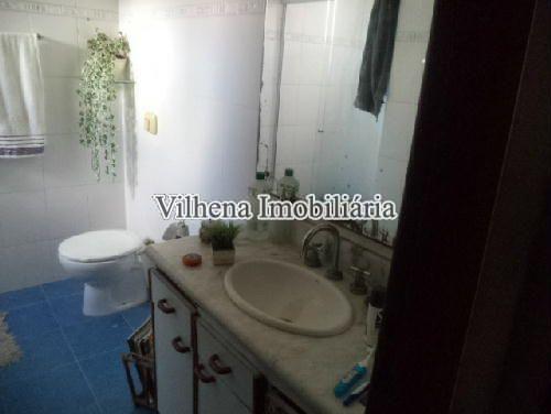 FOTO23 - Casa em Condominio Rua Paulo Chignall,Taquara,Rio de Janeiro,RJ À Venda,4 Quartos,179m² - P140241 - 19