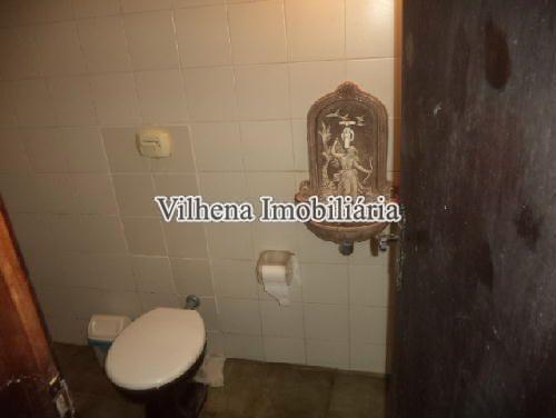 FOTO18 - Casa em Condominio Rua Paulo Chignall,Taquara,Rio de Janeiro,RJ À Venda,4 Quartos,179m² - P140241 - 20