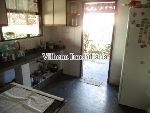 FOTO14 - Casa em Condominio Rua Paulo Chignall,Taquara,Rio de Janeiro,RJ À Venda,4 Quartos,179m² - P140241 - 22