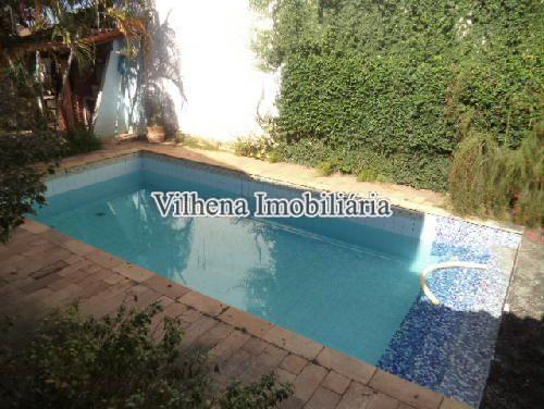 FOTO12 - Casa em Condominio Rua Paulo Chignall,Taquara,Rio de Janeiro,RJ À Venda,4 Quartos,179m² - P140241 - 26