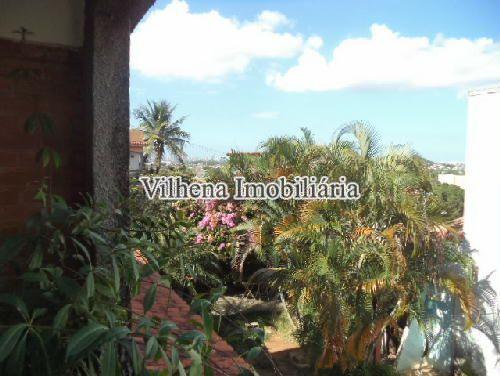 FOTO33 - Casa em Condominio Rua Paulo Chignall,Taquara,Rio de Janeiro,RJ À Venda,4 Quartos,179m² - P140241 - 27
