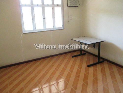 FOTO4 - Imóvel Casa em Condominio À VENDA, Taquara, Rio de Janeiro, RJ - P140255 - 3
