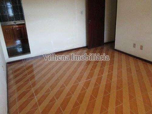 FOTO6 - Imóvel Casa em Condominio À VENDA, Taquara, Rio de Janeiro, RJ - P140255 - 4