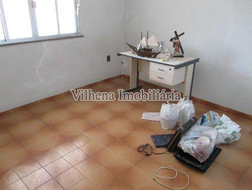 FOTO7 - Imóvel Casa em Condominio À VENDA, Taquara, Rio de Janeiro, RJ - P140255 - 5
