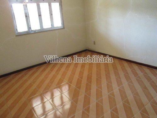 FOTO8 - Imóvel Casa em Condominio À VENDA, Taquara, Rio de Janeiro, RJ - P140255 - 6