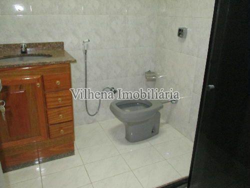 FOTO10 - Imóvel Casa em Condominio À VENDA, Taquara, Rio de Janeiro, RJ - P140255 - 8