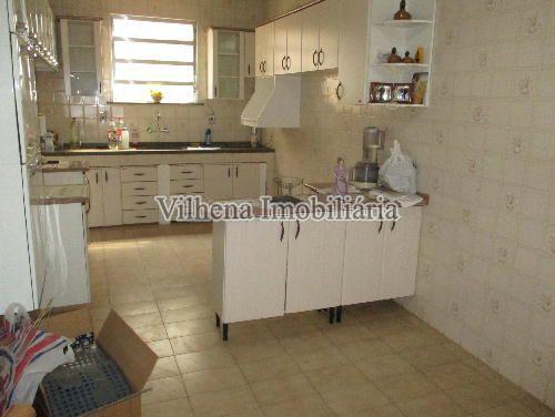 FOTO15 - Imóvel Casa em Condominio À VENDA, Taquara, Rio de Janeiro, RJ - P140255 - 9