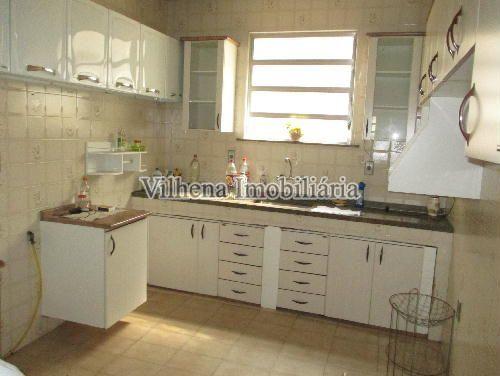 FOTO16 - Imóvel Casa em Condominio À VENDA, Taquara, Rio de Janeiro, RJ - P140255 - 10