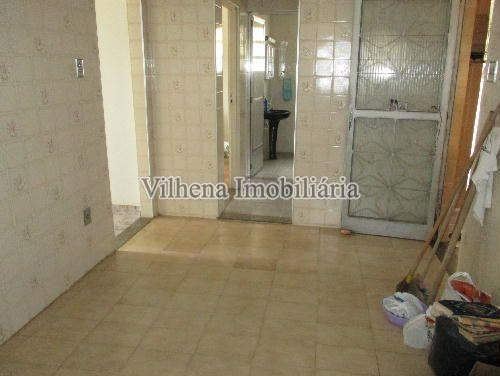 FOTO17 - Imóvel Casa em Condominio À VENDA, Taquara, Rio de Janeiro, RJ - P140255 - 11