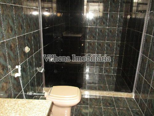 FOTO19 - Imóvel Casa em Condominio À VENDA, Taquara, Rio de Janeiro, RJ - P140255 - 12
