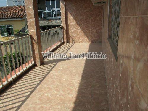 FOTO20 - Imóvel Casa em Condominio À VENDA, Taquara, Rio de Janeiro, RJ - P140255 - 13
