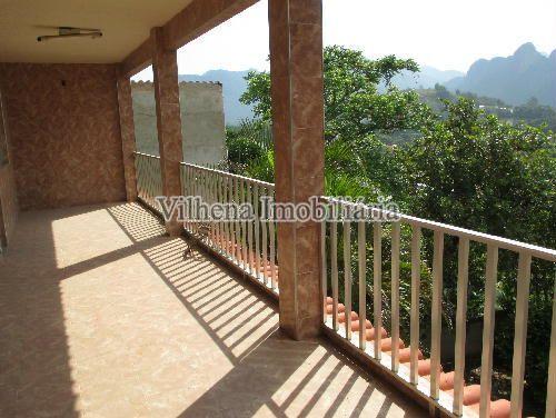 FOTO21 - Imóvel Casa em Condominio À VENDA, Taquara, Rio de Janeiro, RJ - P140255 - 14
