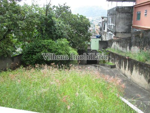 FOTO23 - Imóvel Casa em Condominio À VENDA, Taquara, Rio de Janeiro, RJ - P140255 - 15
