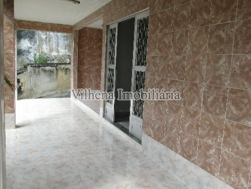 FOTO25 - Imóvel Casa em Condominio À VENDA, Taquara, Rio de Janeiro, RJ - P140255 - 17