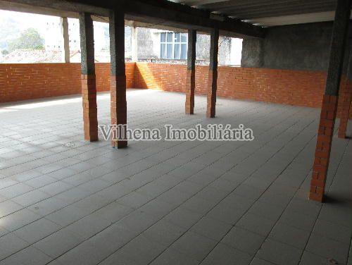 FOTO28 - Imóvel Casa em Condominio À VENDA, Taquara, Rio de Janeiro, RJ - P140255 - 19