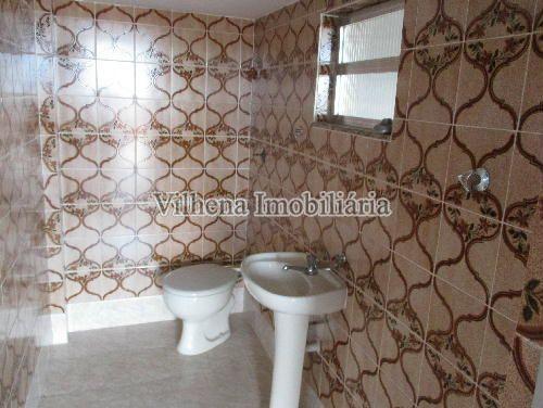 FOTO30 - Imóvel Casa em Condominio À VENDA, Taquara, Rio de Janeiro, RJ - P140255 - 21
