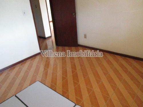 FOTO3 - Imóvel Casa em Condominio À VENDA, Taquara, Rio de Janeiro, RJ - P140255 - 23
