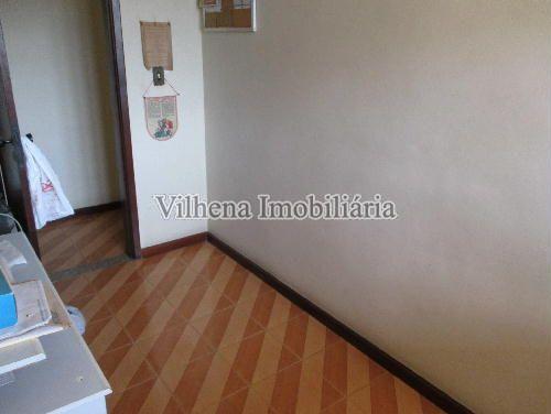 FOTO5 - Imóvel Casa em Condominio À VENDA, Taquara, Rio de Janeiro, RJ - P140255 - 24