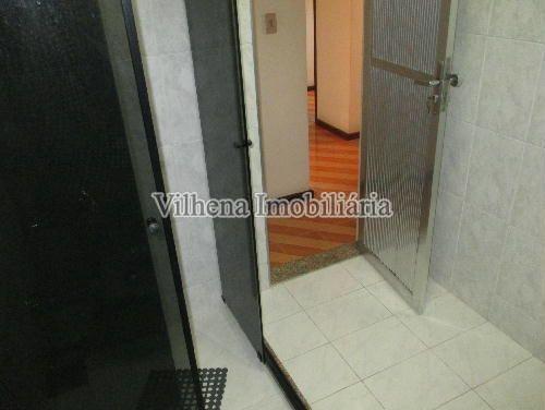 FOTO11 - Imóvel Casa em Condominio À VENDA, Taquara, Rio de Janeiro, RJ - P140255 - 25