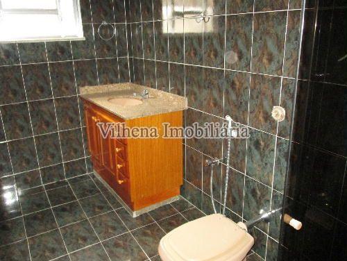 FOTO18 - Imóvel Casa em Condominio À VENDA, Taquara, Rio de Janeiro, RJ - P140255 - 26
