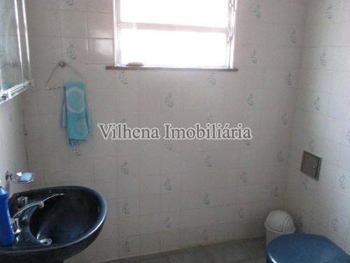 FOTO14 - Imóvel Casa em Condominio À VENDA, Taquara, Rio de Janeiro, RJ - P140255 - 27