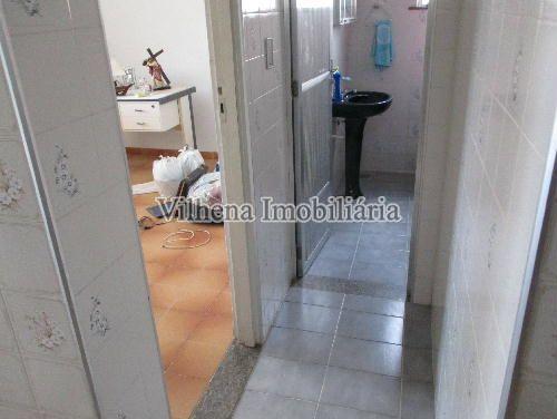 FOTO12 - Imóvel Casa em Condominio À VENDA, Taquara, Rio de Janeiro, RJ - P140255 - 28