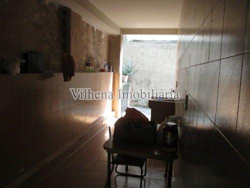FOTO26 - Imóvel Casa em Condominio À VENDA, Taquara, Rio de Janeiro, RJ - P140255 - 29