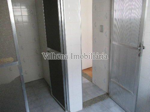 FOTO13 - Imóvel Casa em Condominio À VENDA, Taquara, Rio de Janeiro, RJ - P140255 - 30