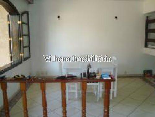 FOTO3 - Casa em Condominio À VENDA, Freguesia (Jacarepaguá), Rio de Janeiro, RJ - P150057 - 4
