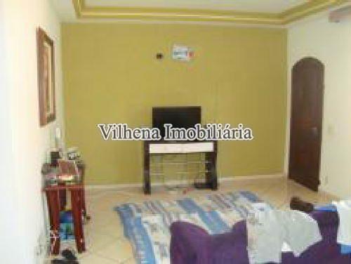 FOTO4 - Casa em Condominio À VENDA, Freguesia (Jacarepaguá), Rio de Janeiro, RJ - P150057 - 5