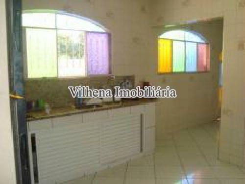 FOTO5 - Casa em Condominio À VENDA, Freguesia (Jacarepaguá), Rio de Janeiro, RJ - P150057 - 6