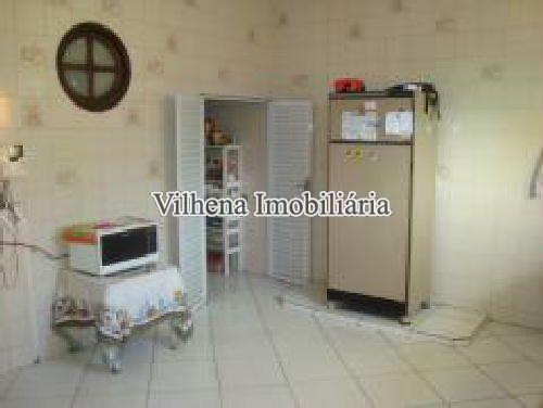 FOTO6 - Casa em Condominio À VENDA, Freguesia (Jacarepaguá), Rio de Janeiro, RJ - P150057 - 7