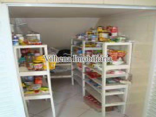 FOTO7 - Casa em Condominio À VENDA, Freguesia (Jacarepaguá), Rio de Janeiro, RJ - P150057 - 8