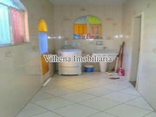 FOTO8 - Casa em Condominio À VENDA, Freguesia (Jacarepaguá), Rio de Janeiro, RJ - P150057 - 9