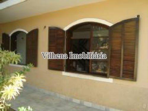 FOTO9 - Casa em Condominio À VENDA, Freguesia (Jacarepaguá), Rio de Janeiro, RJ - P150057 - 10