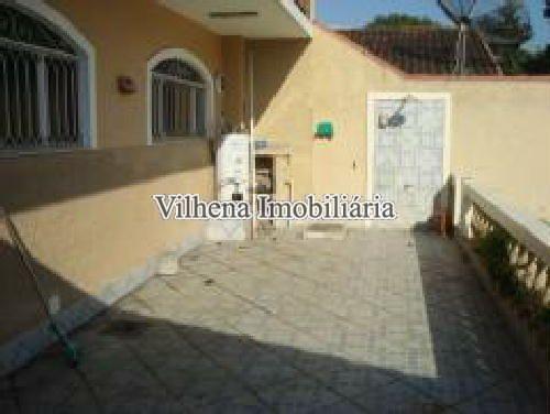 FOTO11 - Casa em Condominio À VENDA, Freguesia (Jacarepaguá), Rio de Janeiro, RJ - P150057 - 12