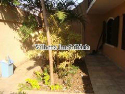 FOTO14 - Casa em Condominio À VENDA, Freguesia (Jacarepaguá), Rio de Janeiro, RJ - P150057 - 15
