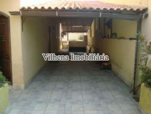 FOTO15 - Casa em Condominio À VENDA, Freguesia (Jacarepaguá), Rio de Janeiro, RJ - P150057 - 16