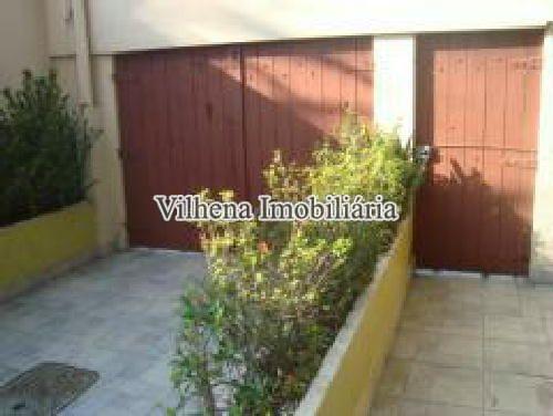 FOTO16 - Casa em Condominio À VENDA, Freguesia (Jacarepaguá), Rio de Janeiro, RJ - P150057 - 17