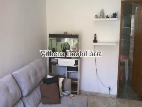 FOTO3 - Casa de Vila À VENDA, Praça Seca, Rio de Janeiro, RJ - P320125 - 4