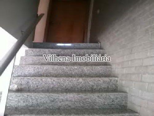 FOTO7 - Casa de Vila À VENDA, Praça Seca, Rio de Janeiro, RJ - P320125 - 8