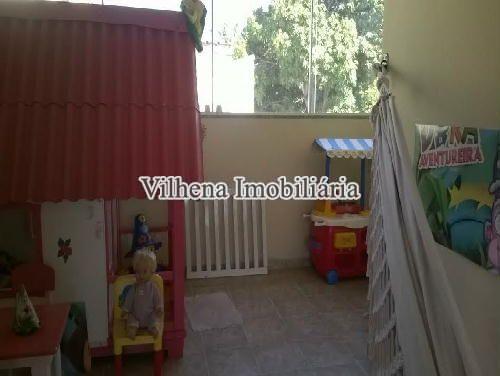 FOTO13 - Casa de Vila À VENDA, Praça Seca, Rio de Janeiro, RJ - P320125 - 14