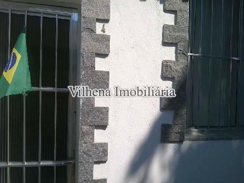 FOTO22 - Casa de Vila À VENDA, Praça Seca, Rio de Janeiro, RJ - P320125 - 23