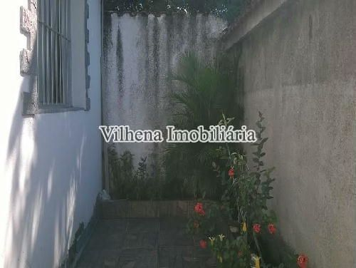 FOTO23 - Casa de Vila À VENDA, Praça Seca, Rio de Janeiro, RJ - P320125 - 24
