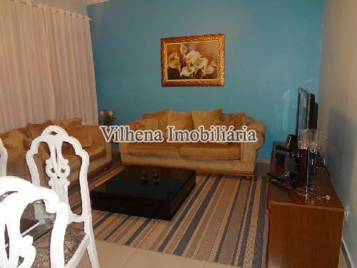 FOTO1 - Freguesia Casa 1.100.000mil - F430086 - 1